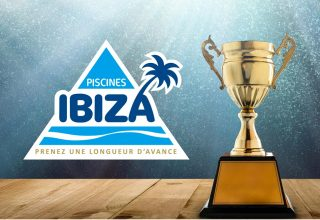 Objectif 2025 Ibiza