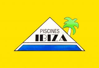 Ancien logo Ibiza