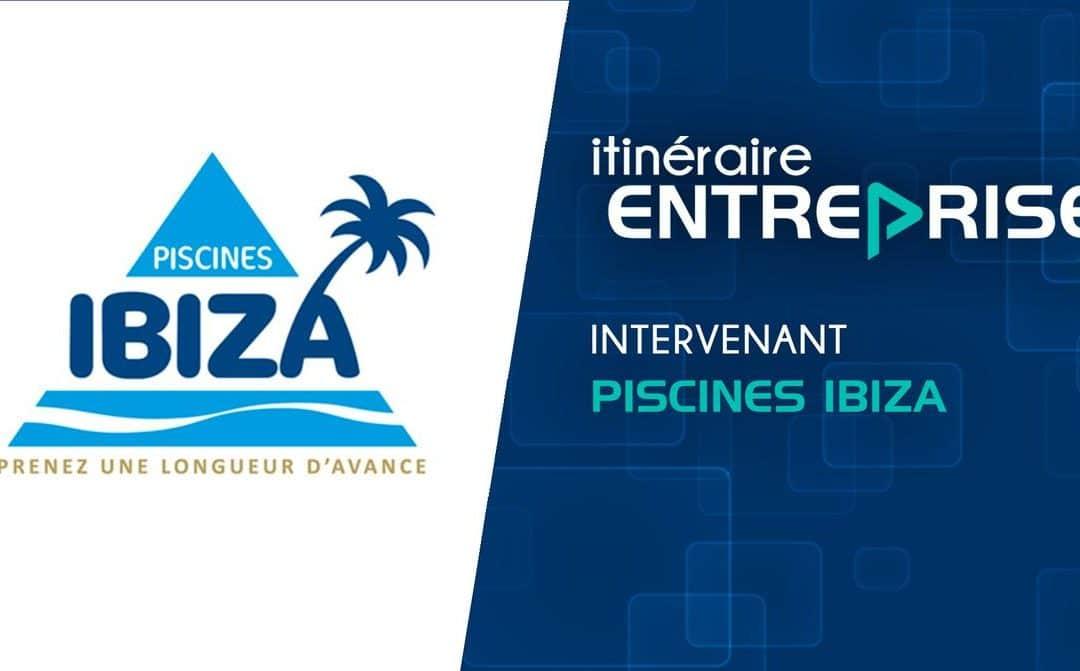 """On parle de nous : Piscines Ibiza sur Le Figaro """"Économie"""""""